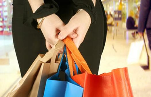 Организации защиты прав потребителей
