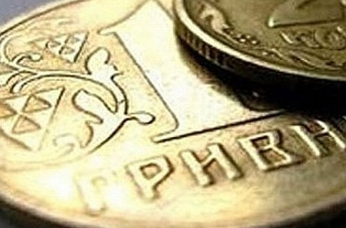 У січні облстат зафіксував нульову інфляцію