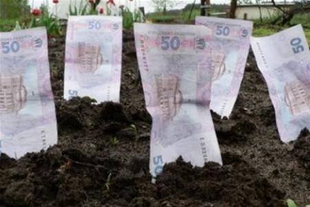 Вінницька земля підкріпила місцеві бюджети 300 мільйонами, фото-1