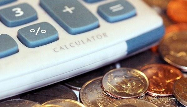 Право на налоговый кредит