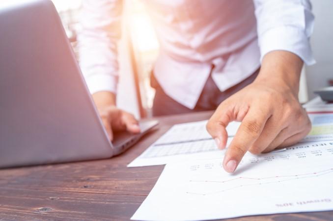 Электронный формат налоговой отчетности 2019 как подать декларацию 3 ндфл через личный кабинет налогоплательщика
