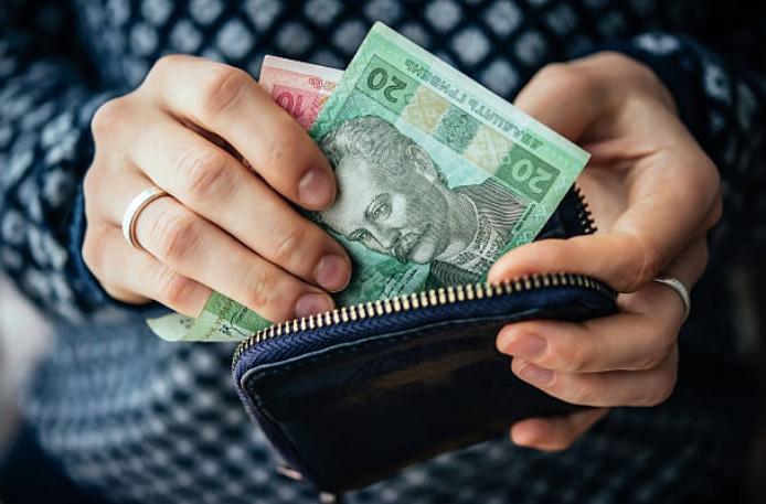 Не все суммы дебиторской задолженности подтверждены актами последствия