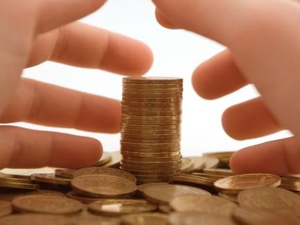 Рейтинг негосударственный пенсионный фондов 2019