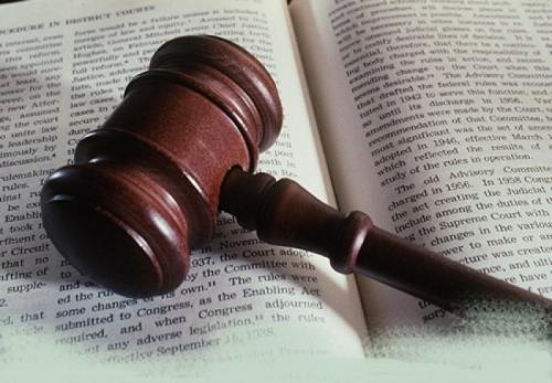 Картинки по запросу рішення суд