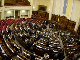 Единовременная выплата пенсионерам 5000 руб в 2017 году кому положена