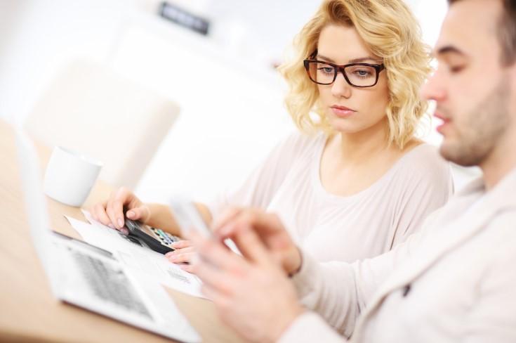 Что такое ипк индивидуальный пенсионный коэффициент