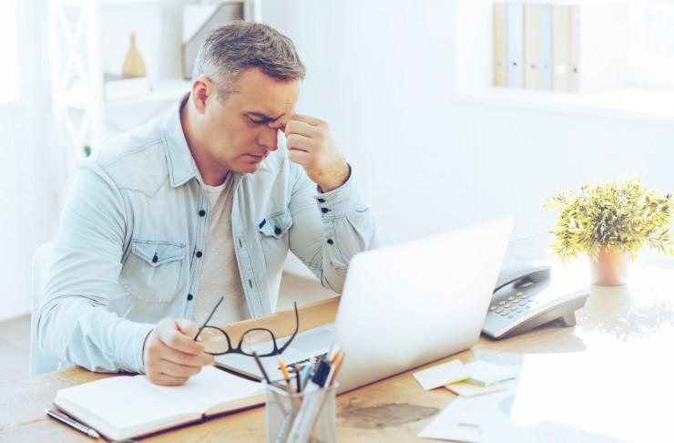 Картинки по запросу Що робити роботодавцю при нещасному випадку на виробництв?