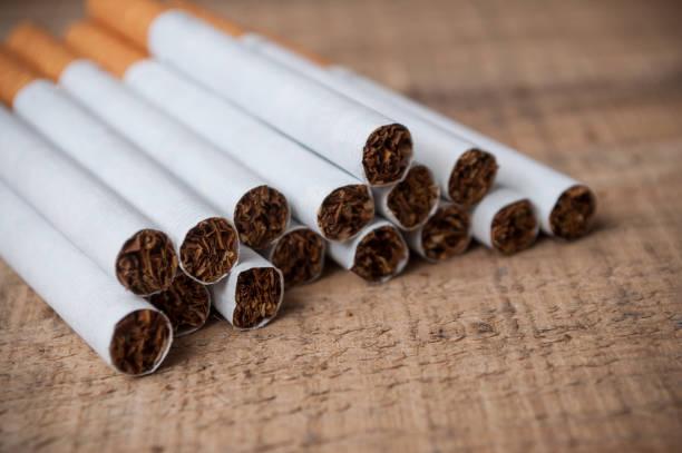 Закон украины табачные изделия сигареты крепкие и дешевые купить