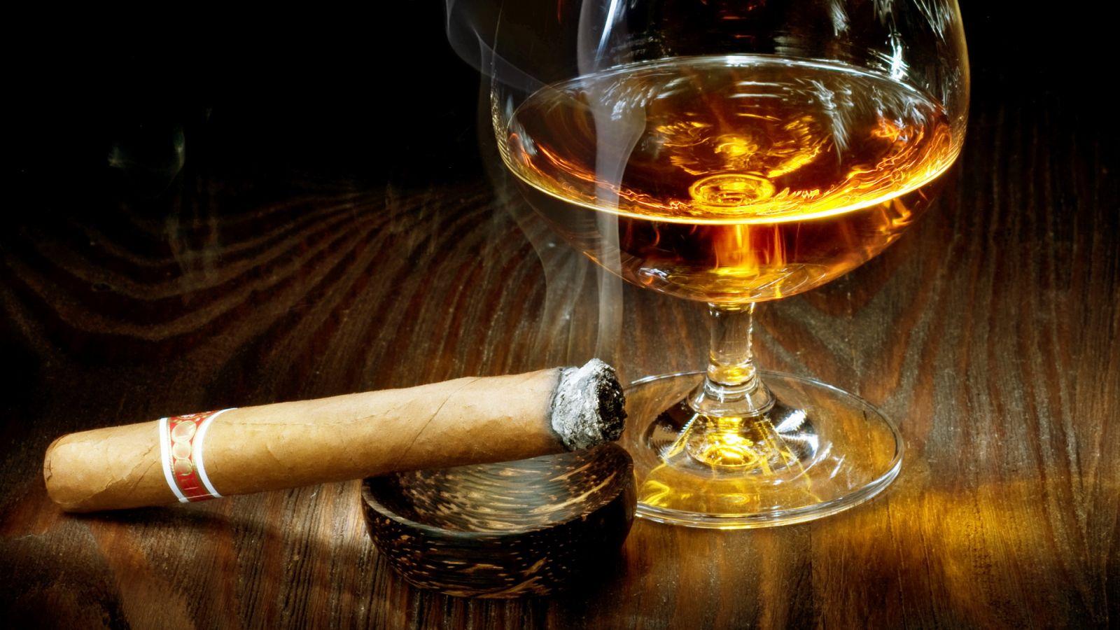 Производство алкогольных напитков и табачных изделий трубочный табак по оптовым ценам