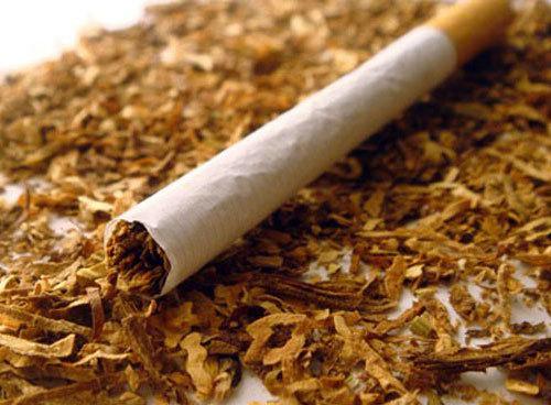 Закон украины табачные изделия электронные сигареты купить мелким оптом