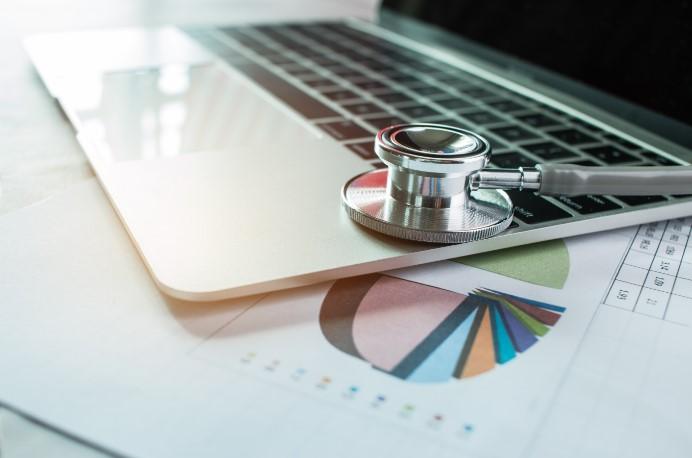 В Україні розпочинається перехід закладів охорони здоров'я на створення електронних медичних висновків