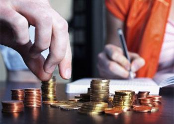скачать бесплатно программу налогоплательщик последнюю версию - фото 9