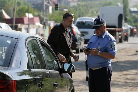 Билеты правила дорожного движения украины в картинках, образец платежного поручения штраф за нарушение пдд
